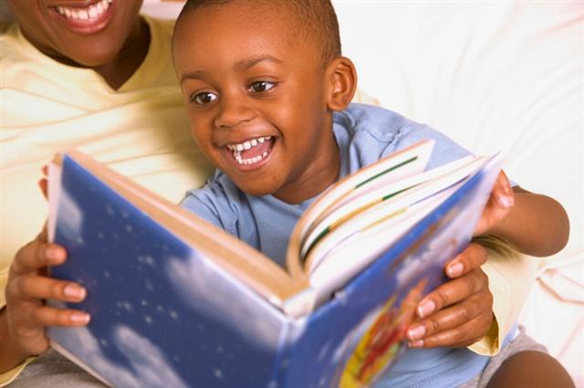 Speech Therapy Program for Kids